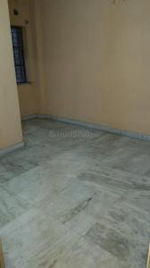 Gallery Cover Image of 700 Sq.ft 2 BHK Apartment for buy in Kabardanga for 2300000