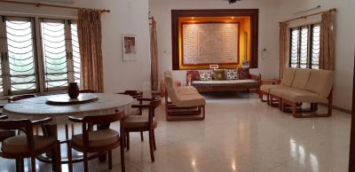 Gallery Cover Image of 9701 Sq.ft 3 BHK Villa for buy in Vaithikuppam for 65000000