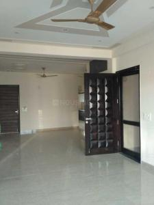 Gallery Cover Image of 1850 Sq.ft 3 BHK Independent Floor for buy in Sector 40 for 15000000