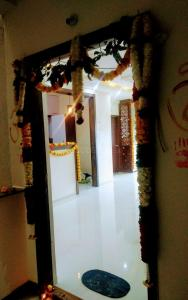 Gallery Cover Image of 1200 Sq.ft 2 BHK Apartment for rent in DSR Waterscape, K Channasandra for 19000