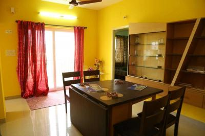 Gallery Cover Image of 895 Sq.ft 2 BHK Apartment for buy in Maraimalai Nagar for 3400000