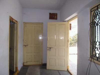 Gallery Cover Image of 550 Sq.ft 1 BHK Apartment for rent in LB Nagar for 6000