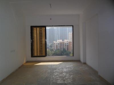 Gallery Cover Image of 1143 Sq.ft 2 BHK Apartment for buy in Atul Blue Fortuna, Andheri East for 17000000