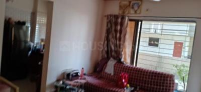 Gallery Cover Image of 575 Sq.ft 1 BHK Apartment for buy in Reliable Heights, Nalasopara West for 2200000
