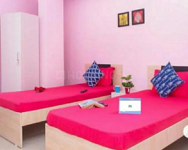 Gallery Cover Image of 400 Sq.ft 1 BHK Apartment for rent in Sector 19 for 8000