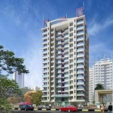 Gallery Cover Image of 500 Sq.ft 1 BHK Apartment for buy in Kandivali West for 6900000