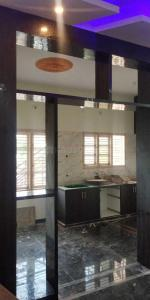 Gallery Cover Image of 1200 Sq.ft 2 BHK Independent House for buy in Kalkere for 7000000