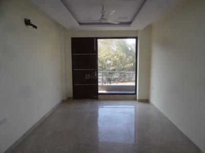 Gallery Cover Image of 2160 Sq.ft 3 BHK Independent Floor for buy in DLF Phase 4 for 13500000