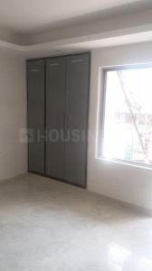 Gallery Cover Image of 1650 Sq.ft 3 BHK Independent House for buy in Green Field Colony for 7151000