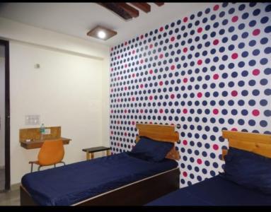 Bedroom Image of Dreams in Sector 48