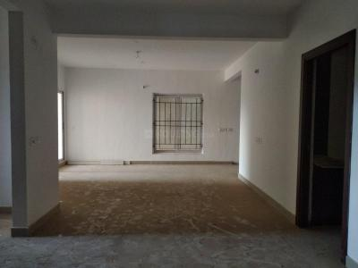 Gallery Cover Image of 1508 Sq.ft 3 BHK Apartment for rent in Aratt Firenza, Electronic City for 25000