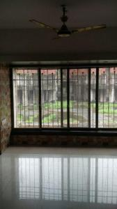 Gallery Cover Image of 1250 Sq.ft 3 BHK Apartment for buy in Powai for 22000000