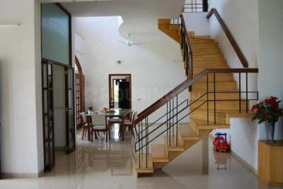 Gallery Cover Image of 9000 Sq.ft 5 BHK Independent House for buy in Laxmipura for 65000000