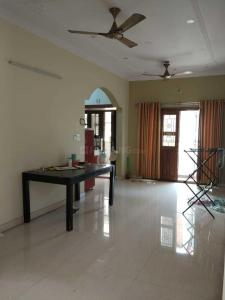 Gallery Cover Image of 2200 Sq.ft 3 BHK Independent Floor for rent in Indira Nagar for 75000