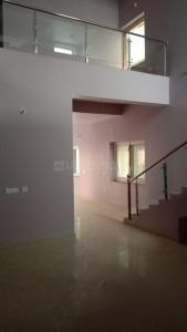 Gallery Cover Image of 4000 Sq.ft 4 BHK Independent Floor for rent in Patliputra Colony for 40000