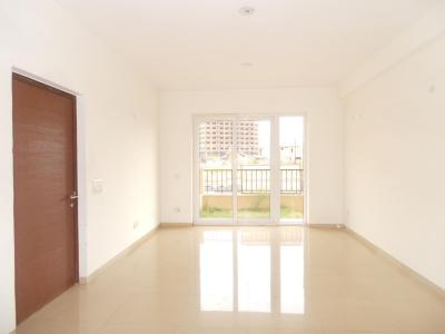 Gallery Cover Image of 1600 Sq.ft 3 BHK Independent Floor for buy in Sector 65 for 14000000