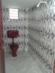 Bathroom Image of PG 4193172 Joka in Joka