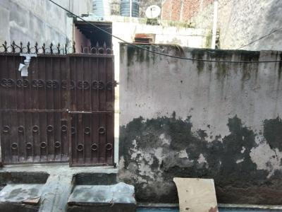 Gallery Cover Image of 990 Sq.ft 3 BHK Independent House for rent in Sector 44 for 10000