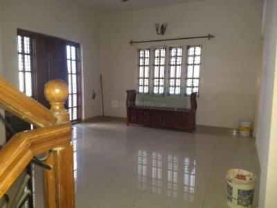 Gallery Cover Image of 1100 Sq.ft 2 BHK Independent Floor for rent in Marathahalli for 25000