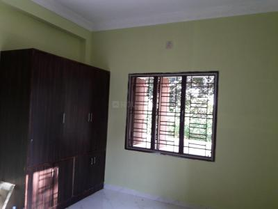 Gallery Cover Image of 1200 Sq.ft 2 BHK Villa for rent in Shampur for 7000