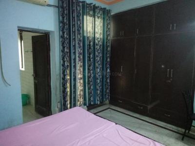 Bedroom Image of Ks Homes in Sector 71