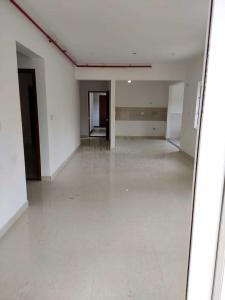 Gallery Cover Image of 1943 Sq.ft 2 BHK Apartment for buy in Phoenix One Bangalore West, Rajajinagar for 30400000