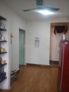 Gallery Cover Image of 550 Sq.ft 1 BHK Apartment for rent in Kothrud for 15000