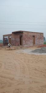 900 Sq.ft Residential Plot for Sale in Lal Kuan, New Delhi