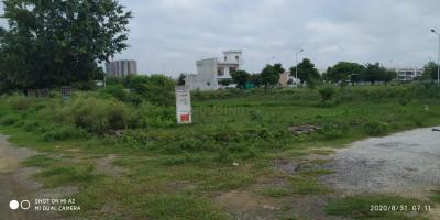 2250 Sq.ft Residential Plot for Sale in Sector 89, Faridabad