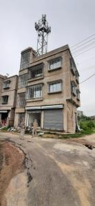 Gallery Cover Image of 875 Sq.ft 2 BHK Apartment for buy in Joka for 2400000