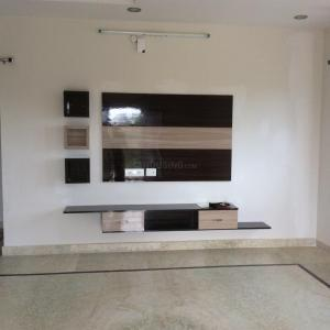 Gallery Cover Image of 1600 Sq.ft 2 BHK Independent Floor for rent in Hafeezpet for 25000