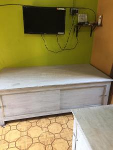 Bedroom Image of PG 4442421 Tala in Tala