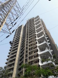 Gallery Cover Image of 1155 Sq.ft 2 BHK Apartment for buy in Mira Road East for 8350000