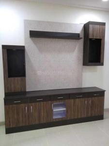 Gallery Cover Image of 1200 Sq.ft 2 BHK Independent Floor for rent in Manoj Vihar, Niti Khand for 12000