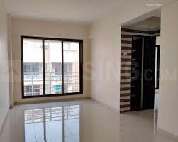 780 Sq.ft Residential Plot for Sale in Kolapakkam, Chennai