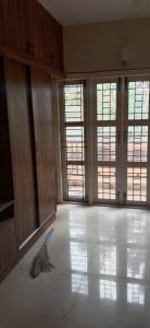 Gallery Cover Image of 1200 Sq.ft 2 BHK Apartment for rent in Kasturi Nagar for 21000