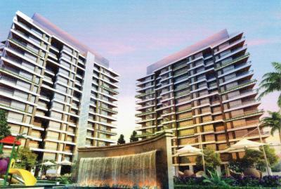 Gallery Cover Image of 1060 Sq.ft 2 BHK Apartment for buy in Unique Estate Mumbai, Mira Road West for 10200000