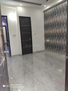 Gallery Cover Image of 1200 Sq.ft 3 BHK Independent House for buy in Shakti Khand for 5500000