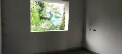 Gallery Cover Image of 1450 Sq.ft 2 BHK Independent House for buy in Madhanandapuram for 9800000