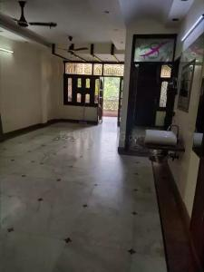 Gallery Cover Image of 1440 Sq.ft 2 BHK Independent Floor for rent in Mukherjee Nagar for 18000