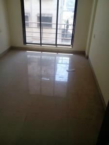 Gallery Cover Image of 645 Sq.ft 1 BHK Apartment for buy in Greater Khanda for 5000000