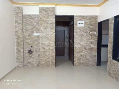 Gallery Cover Image of 1230 Sq.ft 2 BHK Apartment for buy in Koparkhairane shree sairam, Kopar Khairane for 11800000
