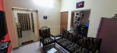 Gallery Cover Image of 850 Sq.ft 2 BHK Apartment for rent in Kasba for 9000