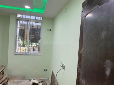 Gallery Cover Image of 927 Sq.ft 2 BHK Apartment for buy in Medhatiya Dream City, Mainpura for 6500000