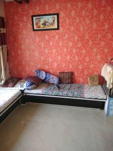 Gallery Cover Image of 715 Sq.ft 2 BHK Apartment for rent in Vasai East for 18000