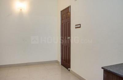Project Images Image of #404, Sree Surya Suites in Krishnarajapura