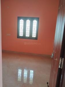 Gallery Cover Image of 400 Sq.ft 1 BHK Independent House for rent in Sriperumbudur for 5500
