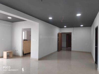 Gallery Cover Image of 1200 Sq.ft 2 BHK Apartment for rent in Kanathur Reddikuppam for 14000