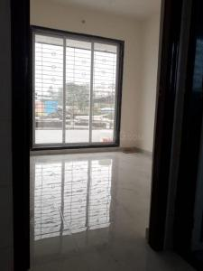 Gallery Cover Image of 565 Sq.ft 1 BHK Apartment for buy in Rattan Residency, Karjat for 1851000