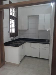 Gallery Cover Image of 500 Sq.ft 1 BHK Apartment for buy in Sector 45 for 1675000